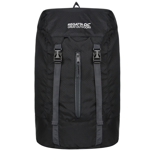 Regatta Rucksack Easypack II 25L