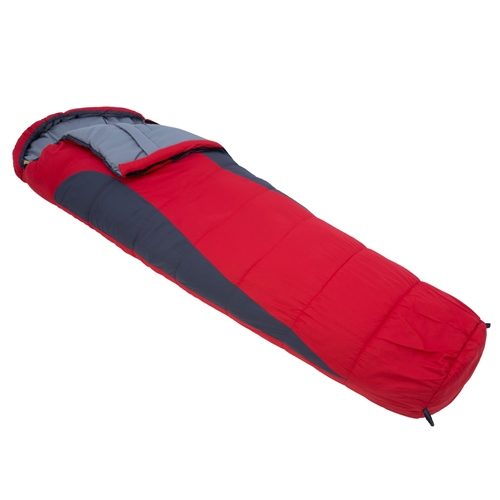 Schlafsack Hilo 300 (L220*B80-40 ) -18°C