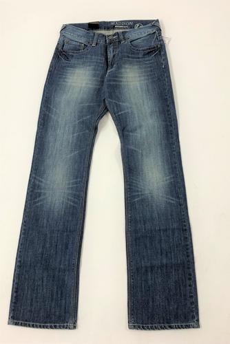 Jeans Madison Blue Stone Used