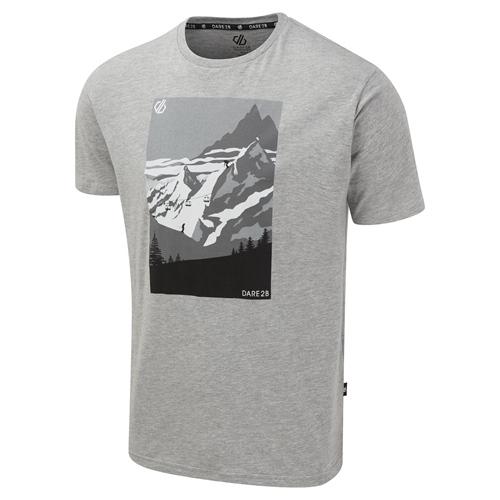 D2B He T-Shirt Devout II