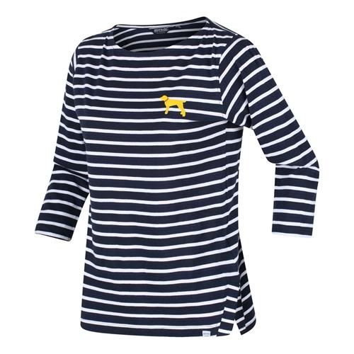 Da Shirt Polina