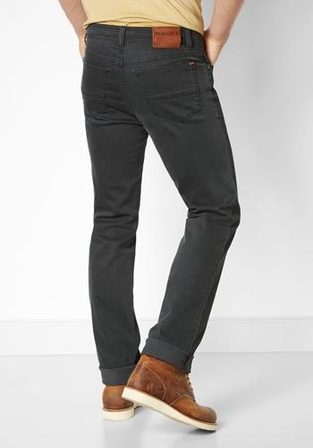 Paddocks Ranger Jeans M&C Anthrazit