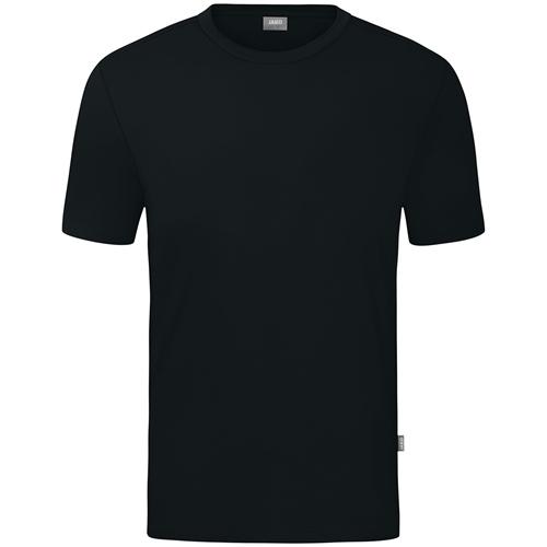 JAKO T-Shirt ORGANIC
