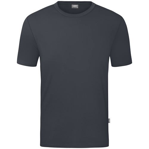 JAKO T-Shirt Stretch ORGANIC