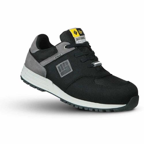 Arbeitsschuh S3 Sneaker Urban