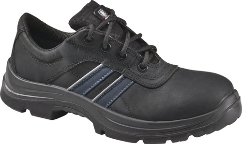 Arbeitsschuh Andy Low S3 SRC