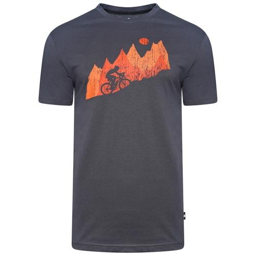 D2B He T-Shirt Determine