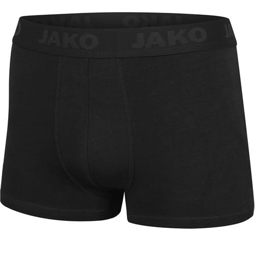 JAKO Boxershort Premium 2er Pack