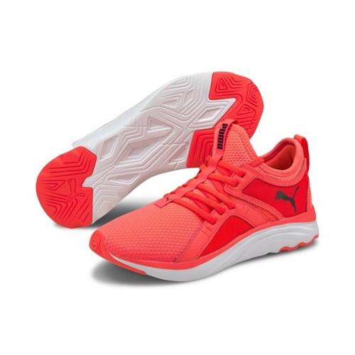 Puma Da Sneaker