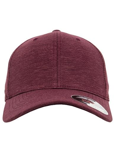 Flexfit Melange Cap Mütze