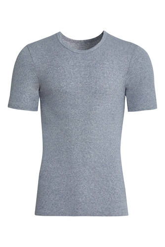Jacke 1/4 Arm FRmel -Jeans-