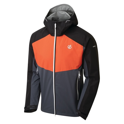 D2B He Jacke Touchpoint TEX 20K (PP20)