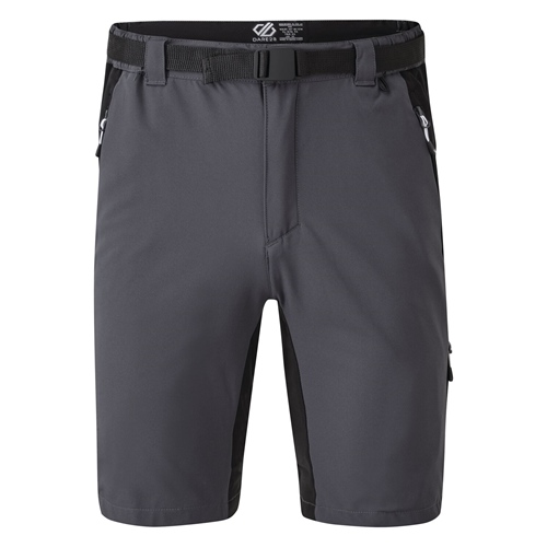 D2B He Short Disport II (PP21)