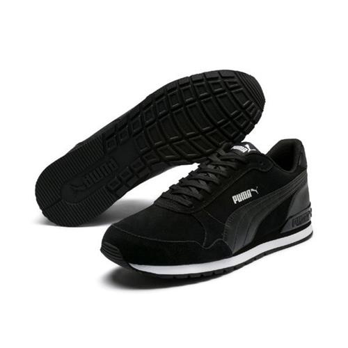 Puma Da Sneaker Softfoam