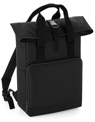 Bag Base Twin Rolltasche
