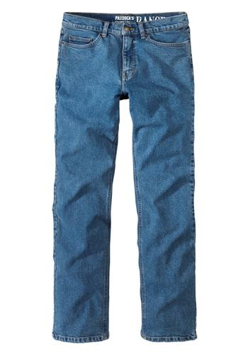 Paddocks N Ranger Jeans Stn