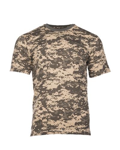 T-Shirt AT-Digital