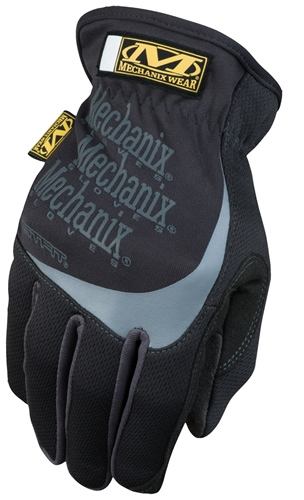 Mechanix Handschuhe Fastfix