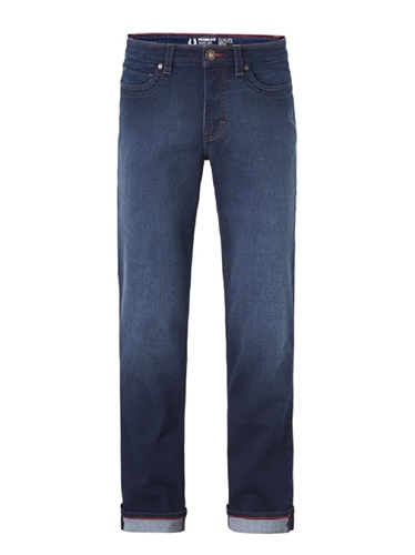 Paddocks Ranger Jeans PIPE SftDnm BluRin