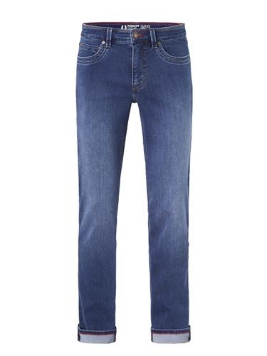 Paddocks Ranger Jeans PIPE SftDnm MedSto