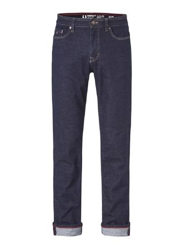 Paddocks Ranger Jeans PIPE M&C Rinsed