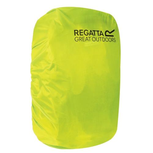 Regatta Rucksack Regenhülle 20-35L