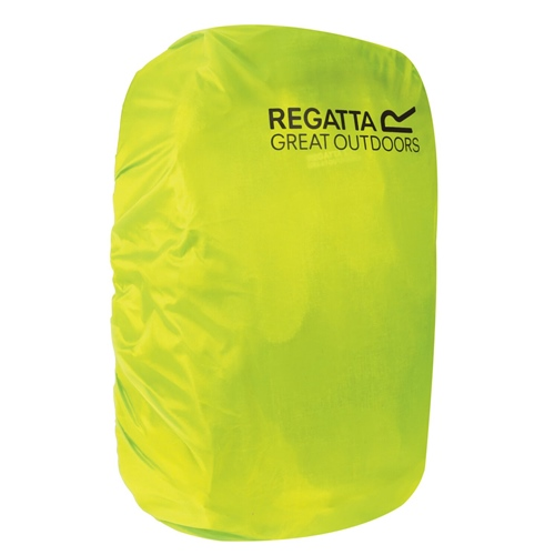 Regatta Rucksack Regenhülle 35-50L