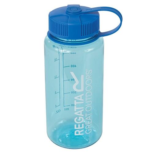 Regatta Flasche 1L Tritan