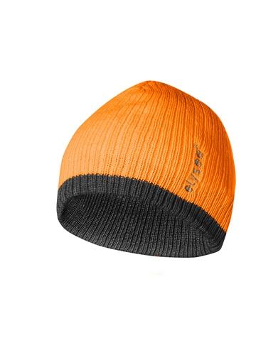 Warnschutz Mütze Thinsulate