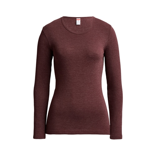 Da Shirt 1/1 Arm (Thermo / Funktion)
