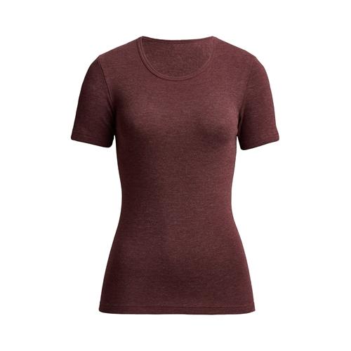 Da Thermo Shirt 1/4 Arm