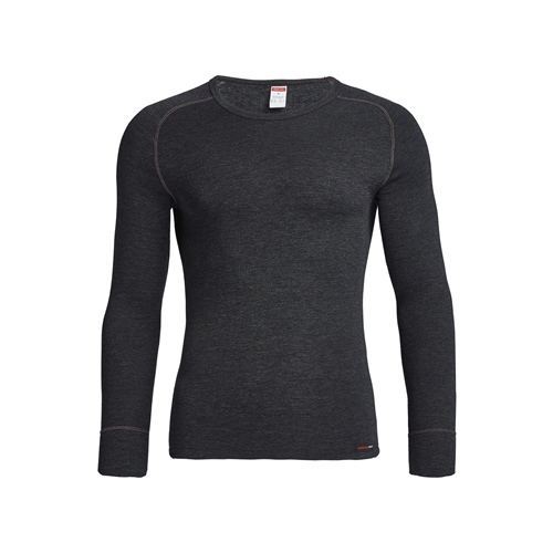 He Thermo Shirt 1/1 Arm
