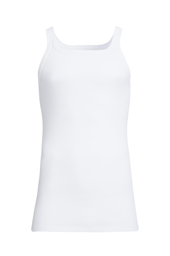 Sportjacke FR -Weiß-