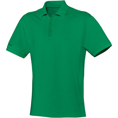 JAKO Polo-Shirt TEAM