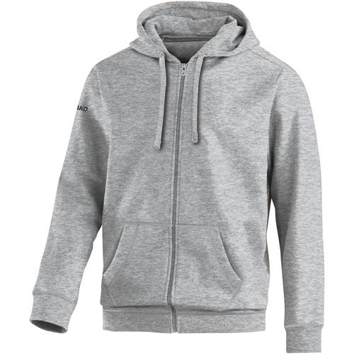 JAKO Kapuzen Sweatshirt Jacke TEAM