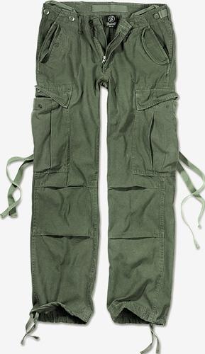Da Hose M65 Ladies Trousers
