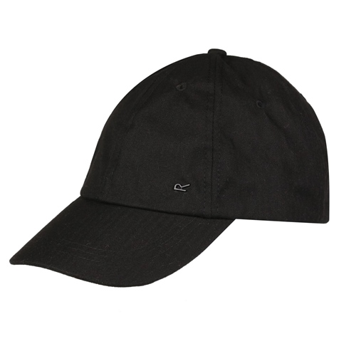 Regatta Base Cap Cadell II TEX 8K