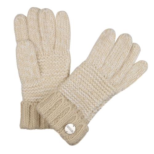 Da Handschuhe Frosty IV