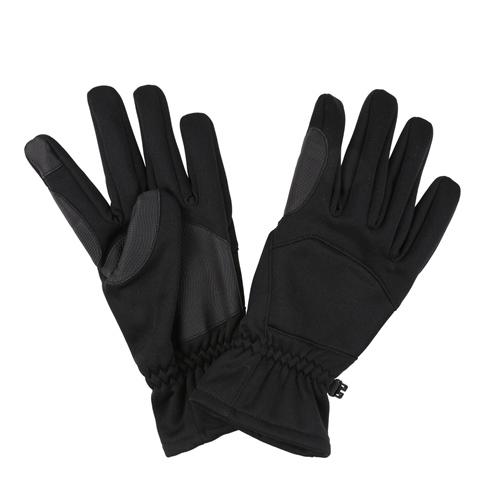 Da / He Handschuhe Softshell