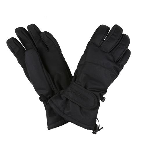 He Handschuhe Transition Waterproof II