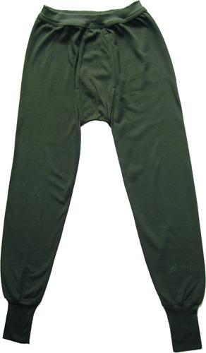 BW - Unterhose lang n.TL