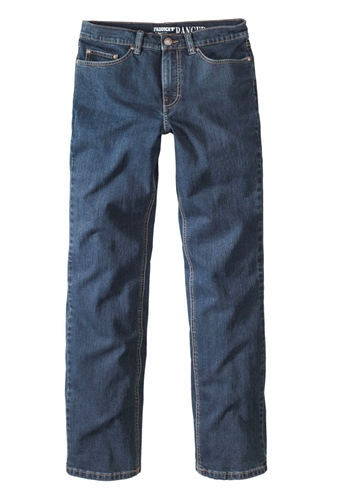 Paddocks N Ranger Jeans Blu Blk Tntd
