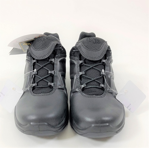HAIX BE Tactical LOW 2.0 GTX (2.W)