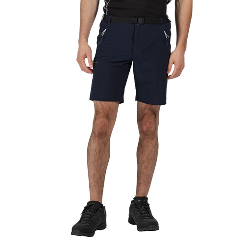 He Shorts Xert Stretch III (PP21)