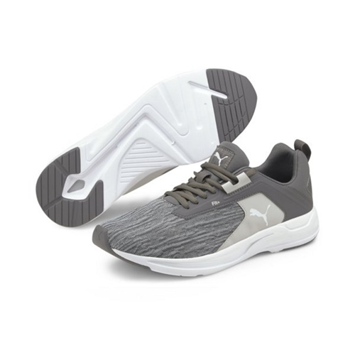 Puma He Sneaker Softfoam