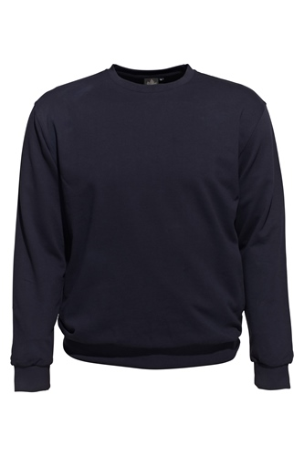 AHORN Basic Sweat Shirt