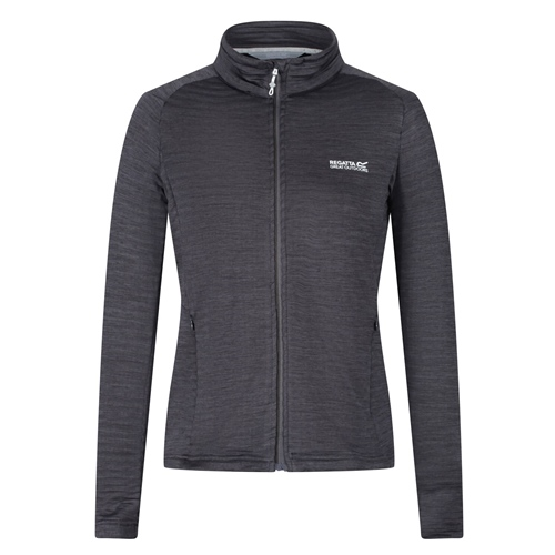 Da Jacke Stretch Highton Lte (PP21)