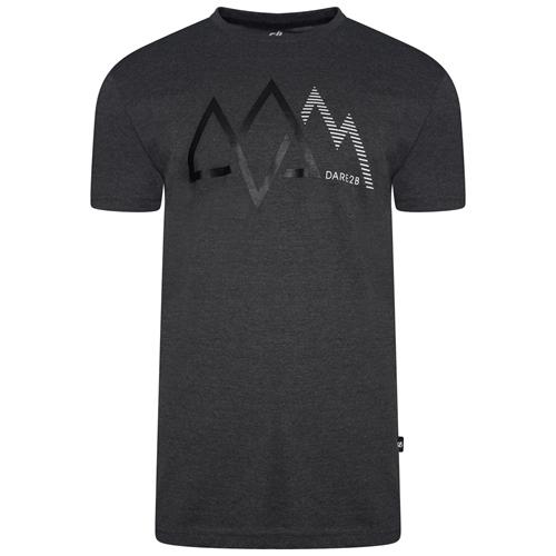 D2B He T-Shirt Allusion (PP21)