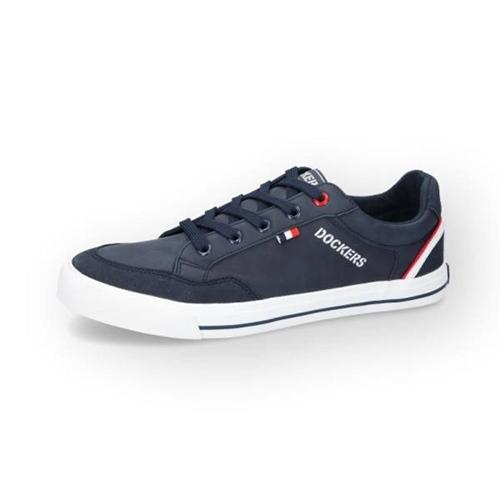 Dockers He Sneaker