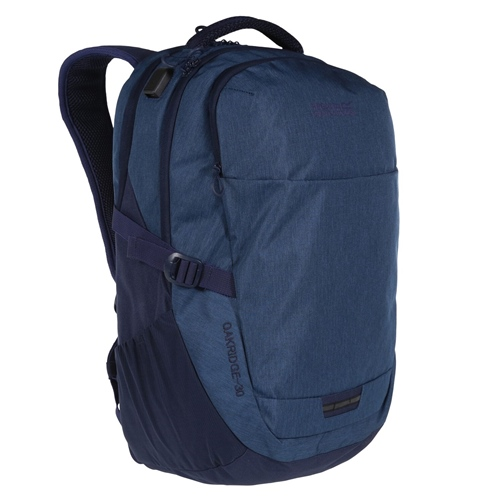Regatta Rucksack Oakridge Air 30L